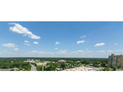 1830 FOUNTAIN DR #1505 Reston, VA MLS# FX8726304