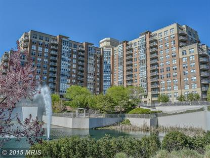 11800 SUNSET HILLS RD #516 Reston, VA MLS# FX8731344