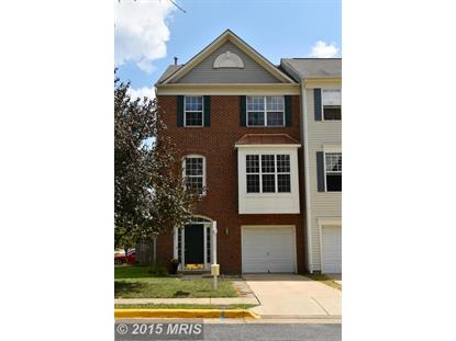 13211 COPPERMILL DR Herndon, VA MLS# FX8732670