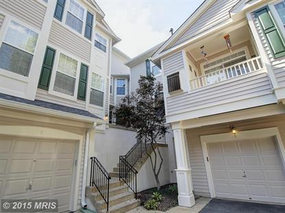 1300 WINDLEAF DR #157 Reston, VA MLS# FX8732682