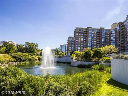 11800 SUNSET HILLS RD #902 Reston, VA MLS# FX8733120