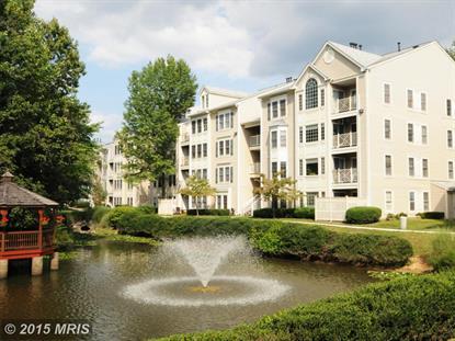 12217 FAIRFIELD HOUSE DR #111A Fairfax, VA MLS# FX8734323