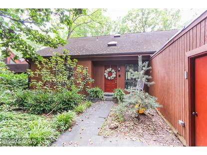 1932 UPPER LAKE DR Reston, VA MLS# FX8738872