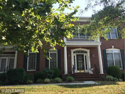 4817 AUTUMN GLORY WAY Chantilly, VA MLS# FX8742744