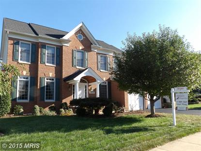 14050 EAGLE CHASE CIR Chantilly, VA MLS# FX8746389