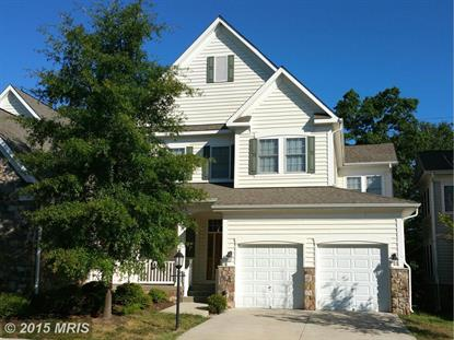 13034 RED ADMIRAL PL Fairfax, VA MLS# FX8750472