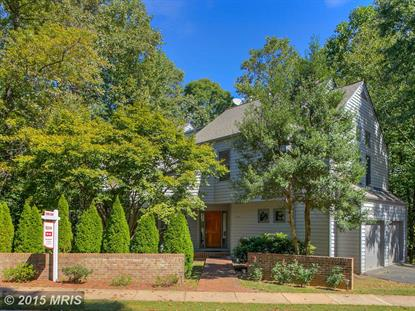 11586 GREENWICH POINT RD Reston, VA MLS# FX8756864