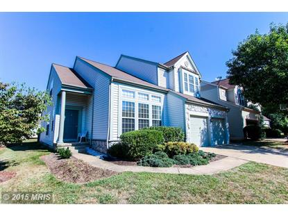12496 FOX VIEW WAY Reston, VA MLS# FX8758414