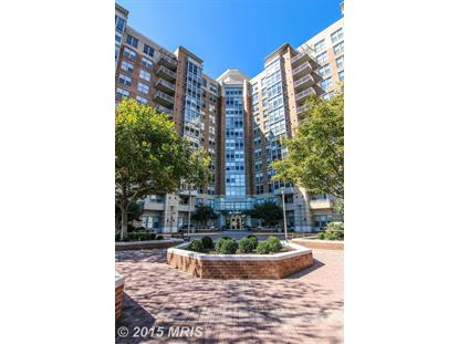 11800 SUNSET HILLS RD #714 Reston, VA MLS# FX8764111