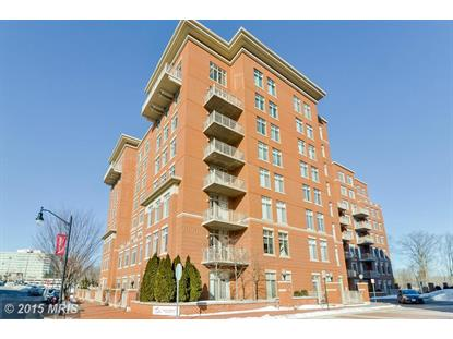 4490 MARKET COMMONS DR #705 Fairfax, VA MLS# FX8766586