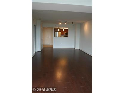 11800 SUNSET HILLS RD #1004 Reston, VA MLS# FX8767908