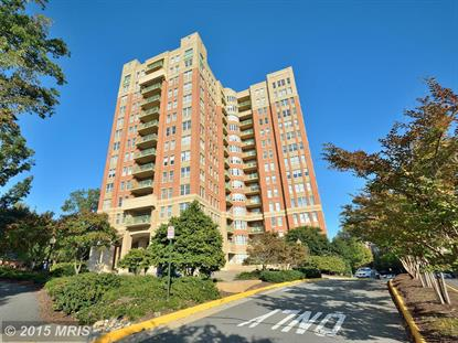 11776 STRATFORD HOUSE PL #905 Reston, VA MLS# FX8768870