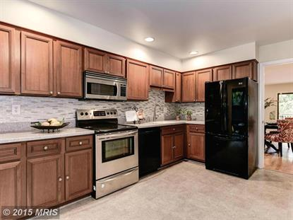 2039 WETHERSFIELD CT Reston, VA MLS# FX8772911