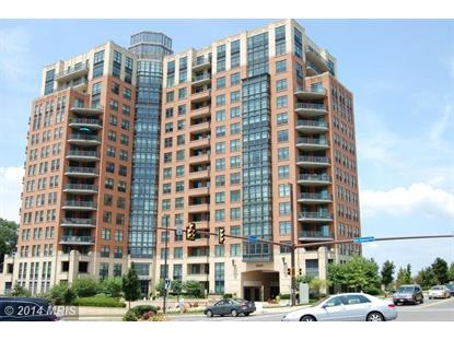 1830 FOUNTAIN DR #1504 Reston, VA MLS# FX9004811