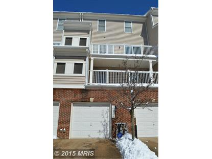 12440B LIBERTY BRIDGE RD #303B Fairfax, VA MLS# FX9005488