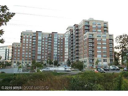 11800 SUNSET HILLS RD #1203 Reston, VA MLS# FX9009801