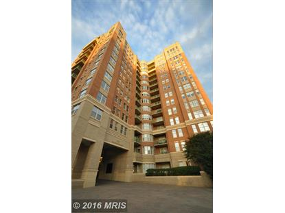 11776 STRATFORD HOUSE PL #604 Reston, VA MLS# FX9504606