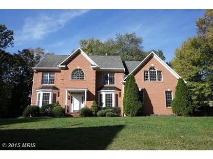 3712 PROSPERITY AVE Fairfax, VA MLS# FX9506041
