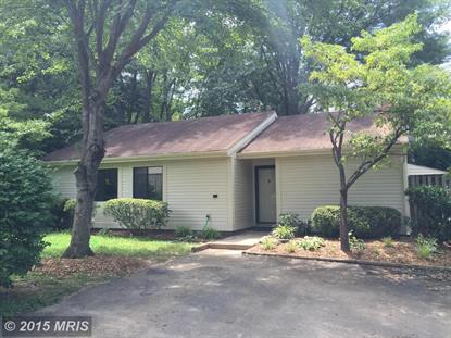 1933 RED LION CT Reston, VA MLS# FX9507534