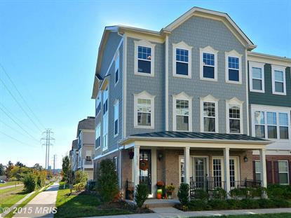 135 ANTHEM AVE Herndon, VA MLS# FX9509490