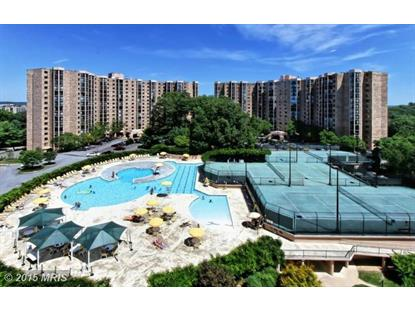 5902 MOUNT EAGLE DR #216 Alexandria, VA MLS# FX9512652