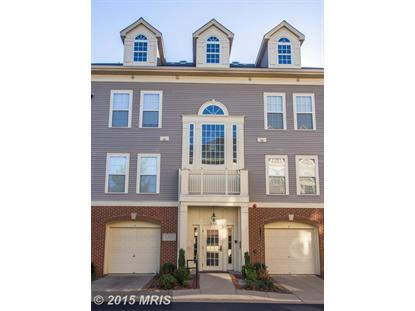 11301#102 WESTBROOK MILL LN #102 Fairfax, VA MLS# FX9514290