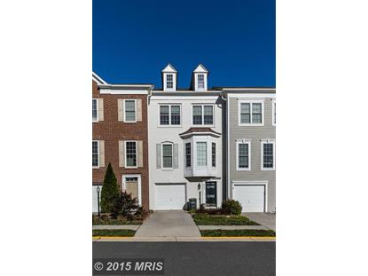 2442 TERRA COTTA CIR Herndon, VA MLS# FX9515269