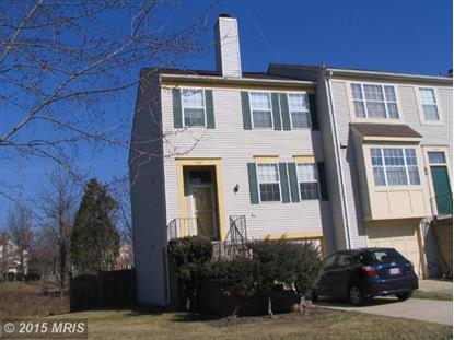 3601 SWEETHORN CT Fairfax, VA MLS# FX9517071
