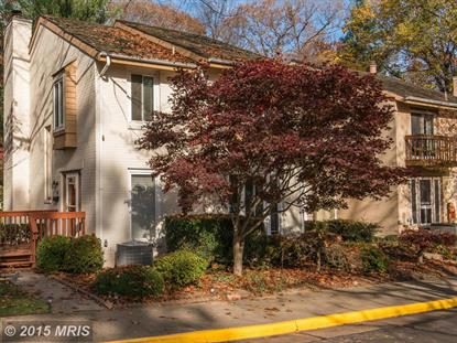 2051 CHADDS FORD DR Reston, VA MLS# FX9518747
