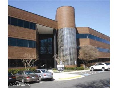 3930 PENDER DR #240 Fairfax, VA MLS# FX9520778