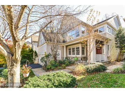 1322 RED HAWK CIR Reston, VA MLS# FX9521933