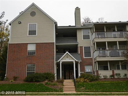 3906 PENDERVIEW DR #731 Fairfax, VA MLS# FX9523196