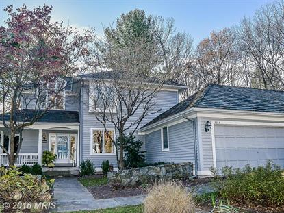 1564 REGATTA LN Reston, VA MLS# FX9524157