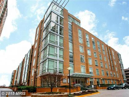 12025 NEW DOMINION PKWY #107 Reston, VA MLS# FX9526000