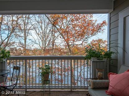 1720 LAKE SHORE CREST DR #34 Reston, VA MLS# FX9528107