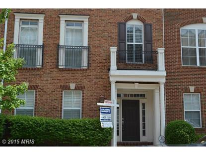 117 FORTNIGHTLY BLVD Herndon, VA MLS# FX9528490