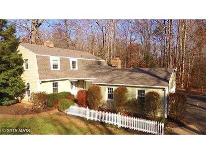 2613 FOX MILL RD Reston, VA MLS# FX9531539
