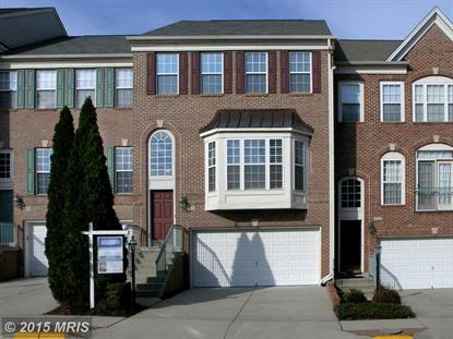 13622 CEDAR RUN LN Herndon, VA MLS# FX9535881