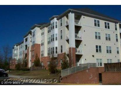 2911 DEER HOLLOW WAY #124 Fairfax, VA MLS# FX9541580