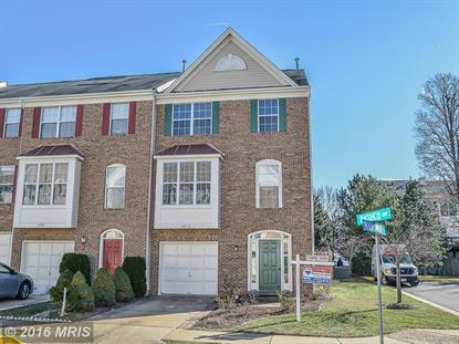 13195 DASHCO WAY Herndon, VA MLS# FX9552262