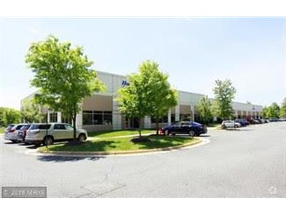 4170 LAFAYETTE CENTER DR #300, 400, 500 Chantilly, VA MLS# FX9559106