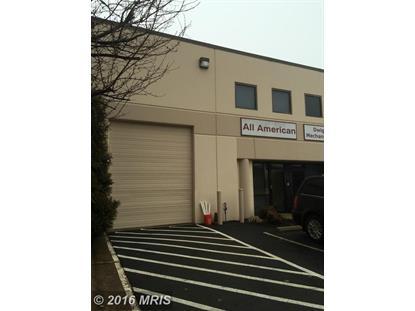 14740 FLINT LEE RD #Q Chantilly, VA MLS# FX9561721