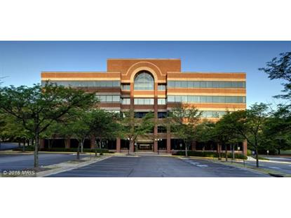 11490 COMMERCE PARK DR #200 Reston, VA MLS# FX9562608