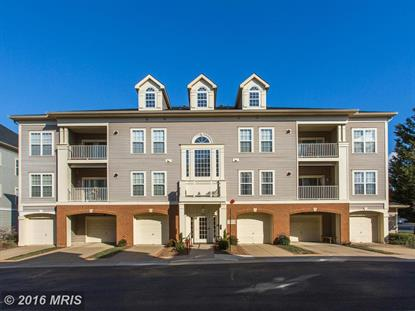 11302 WESTBROOK MILL LN #204 Fairfax, VA MLS# FX9563033