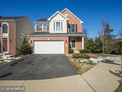 3780 LOUISE AVE Chantilly, VA MLS# FX9564274