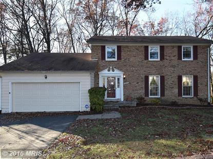 10823 CROSS SCHOOL RD Reston, VA MLS# FX9564920
