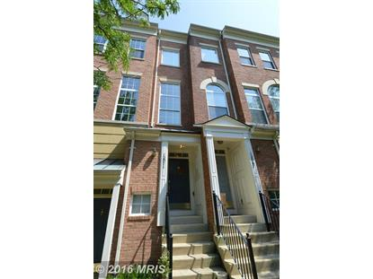 12071 TRUMBULL WAY #2071-6 Reston, VA MLS# FX9566187