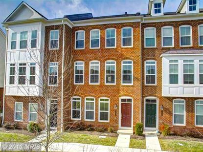 9451 CANONBURY SQ Fairfax, VA MLS# FX9572205