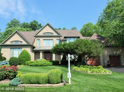 11308 STONES THROW DR Reston, VA MLS# FX9574201