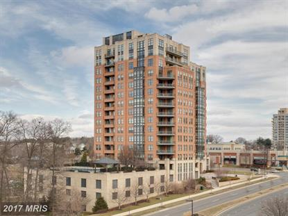 1830 FOUNTAIN DR #305 Reston, VA MLS# FX9574325